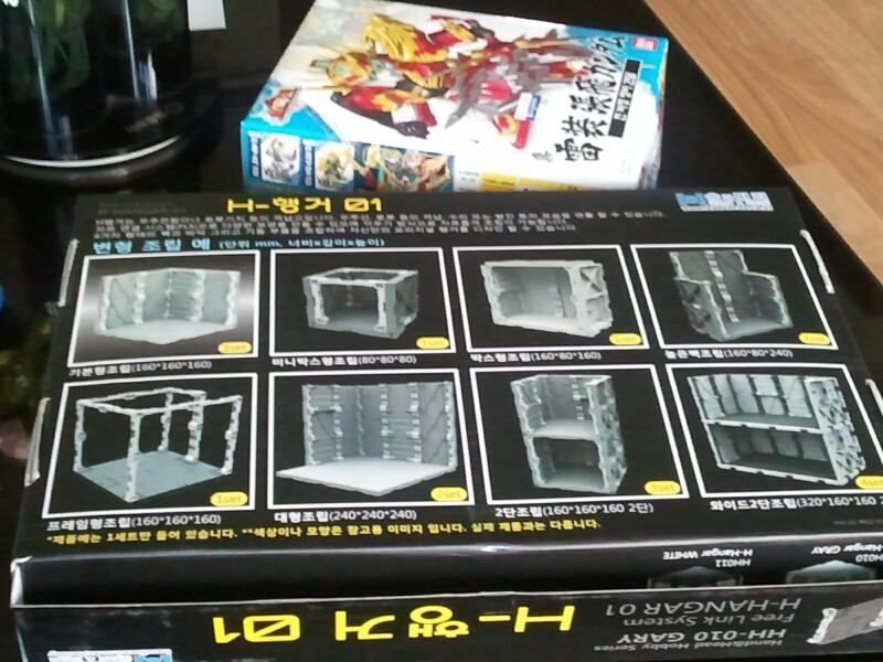 2011-09-13 15.06.13.jpg