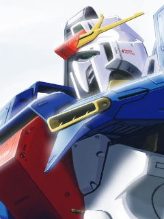 Hyper-Zeta-Gundam--46460.jpg